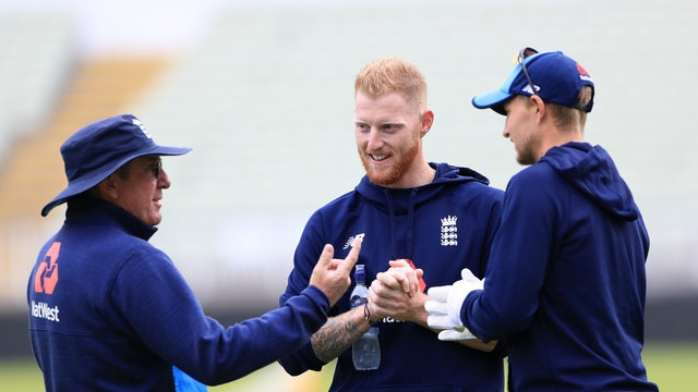 ENG vs IND 2018: Bayliss backs his players to stay focussed amidst Stokes dilemma