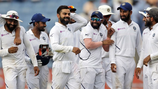 COC Predicted Team India playing XI for World Test Championship (WTC) final vs New Zealand