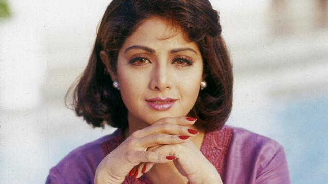 Cricket fraternity remembers and condoles the demise of actress Sridevi