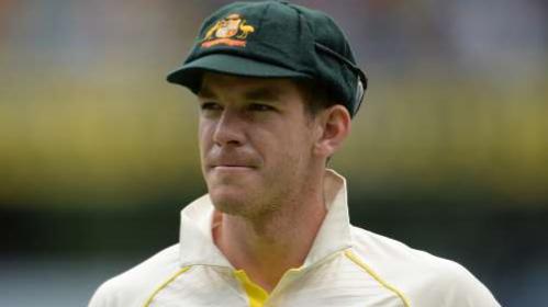 टिम पेन ने अल जज़ीरा मामले में ऑस्ट्रेलियाई क्रिकेटरों की भागीदारी के आरोप को किया खारिज