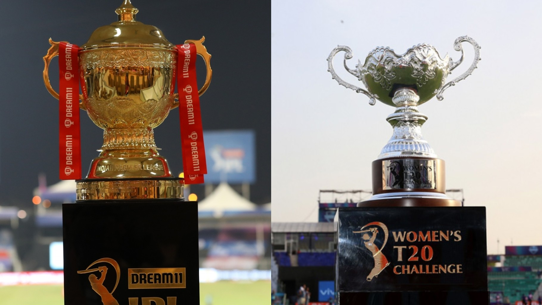 IPL 2020: BCCI reveals schedule for IPL 13 playoff matches; also shares Women's T20 Challenge itinerary