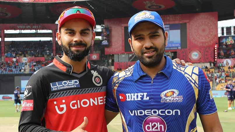 IPL 2018: Match 14, MI vs RCB: Clash of heavyweights as Mumbai look for their first win
