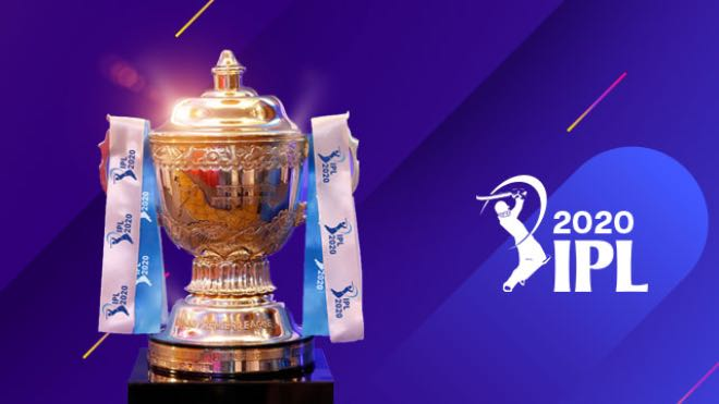 The IPL 2020 is mostly likely to be played in either UAE or Sri Lanka