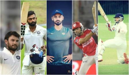 IPL 2018: 5 uncapped Indian players to watch out for in the IPL 2018 auction
