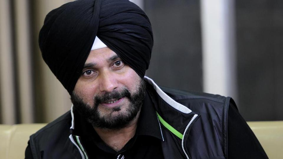 Navjot Singh Sidhu acquitted of homicide, fined for causing injury in 30 year old road rage case