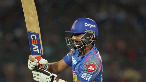 IPL 2018: Ajinkya Rahane will return to India's one-day side, says Shane Warne