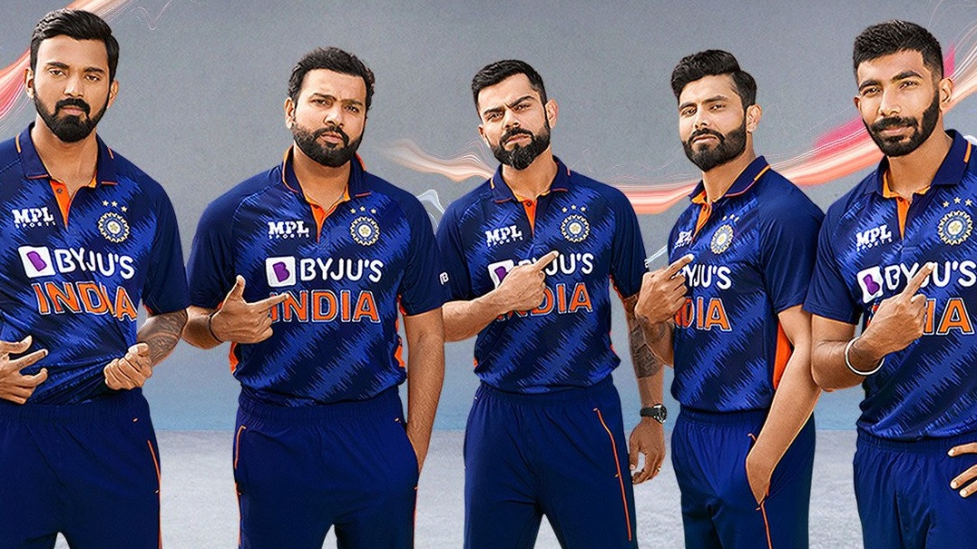 T20 World Cup 2021: COC Predicted Team India playing XI for the 1st warmup match v England