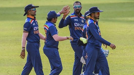 SL v IND 2021: Predicted Team India Playing XI for the second ODI vs Sri Lanka