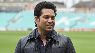 Sachin Tendulkar calls for better pitches to test batsmen in Test cricket