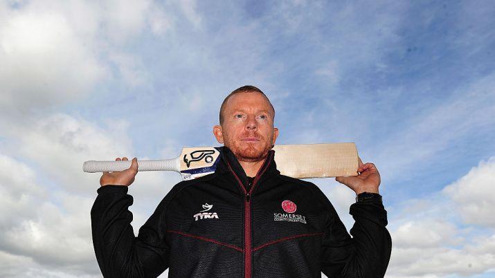 क्रिस रोजर्स को क्रिकेट ऑस्ट्रेलिया का हाई परफॉर्मेंस कोच किया गया नियुक्त