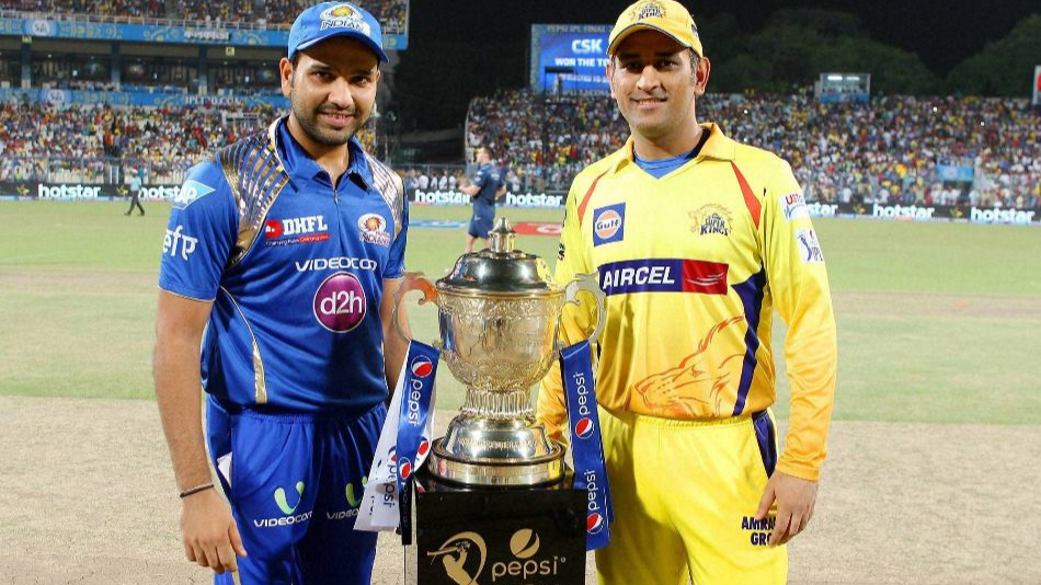 IPL 2018: BCCI expresses concern over CoA's decision to organise the IPL opening ceremony before MI-CSK game