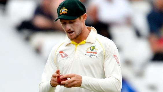 Somerset sacks Cameron Bancroft post ball tampering row