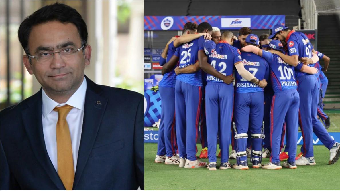 IPL 2021: Saba Karim joins Delhi Capitals as head of talent search
