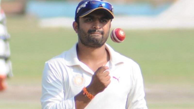 सौराष्ट्र के दिग्गज जयदेव शाह ने किया क्रिकेट के सभी प्रारूपों से संन्यास लेने का फैसला