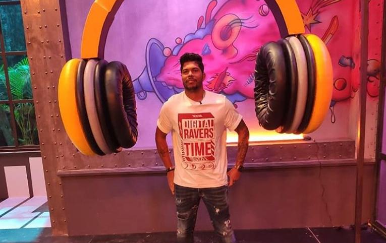 Umesh Yadav | Instagram