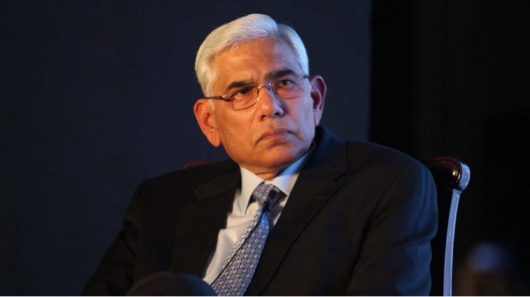 Indian team management to decide whether to public Yo-Yo test results, says Vinod Rai