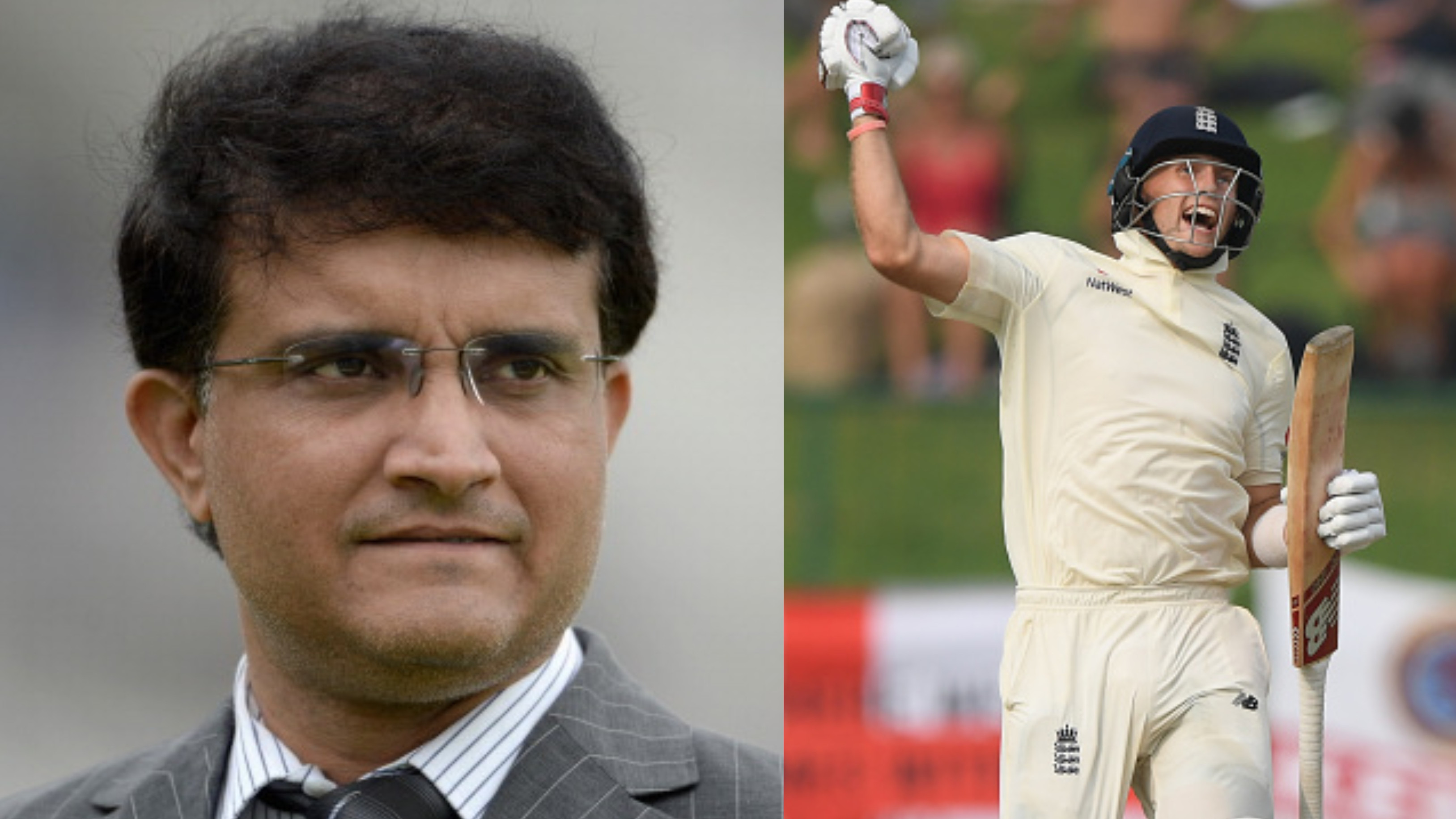IPL 2019: Sourav Ganguly suggests Delhi Daredevils to pick Joe Root in the upcoming auction
