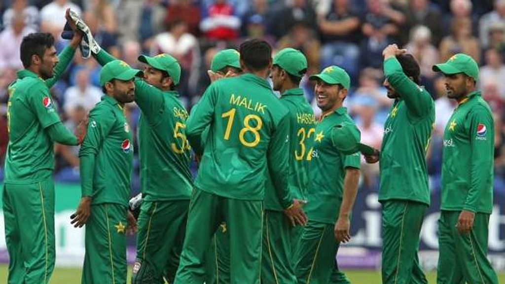 Pakistan not to have a fielding coach during the tour of Zimbabwe