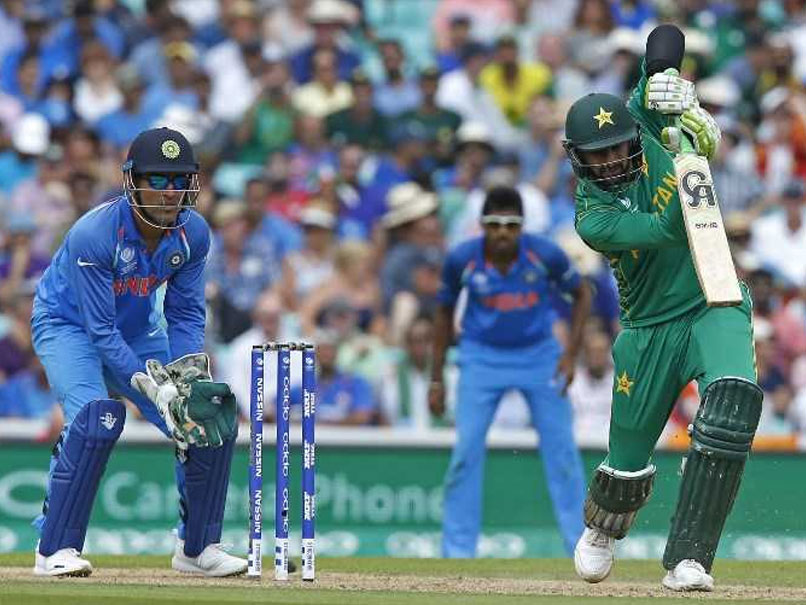 India will play Pakistan in the Asia Cup 2018 on 19 September | AFP