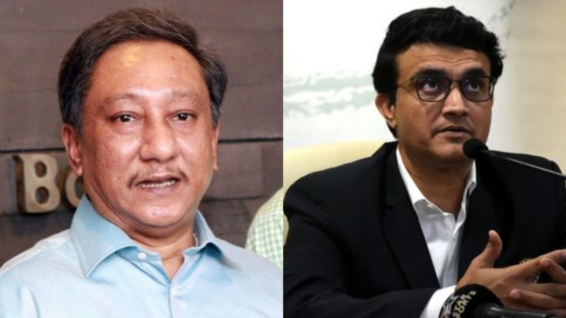 Nazmul Hassan wants Indian players to play in BPL; to discuss issue with BCCI head Sourav Ganguly