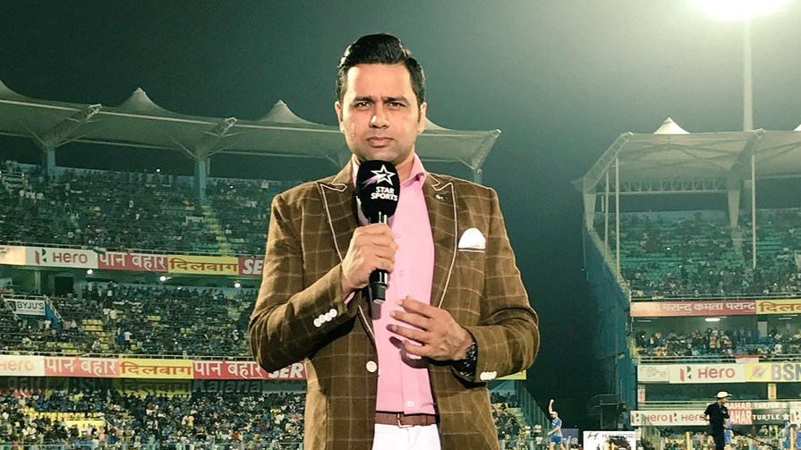 IPL2020:Aakash Chopra names young Indian talent to watch out for in the upcoming auction