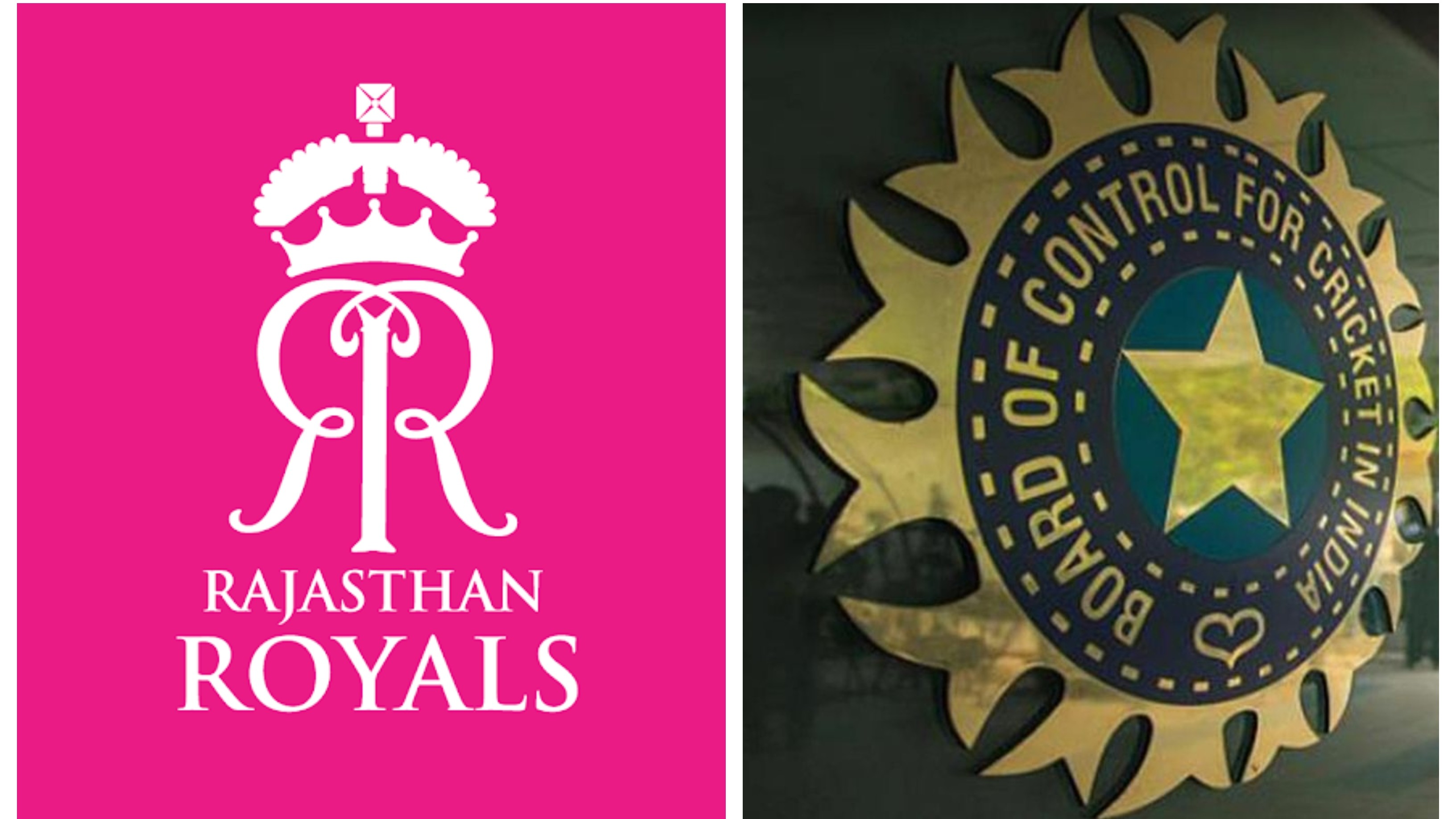 Rajasthan Royals, BCCI tie up to offer sports marketing course for IPL players