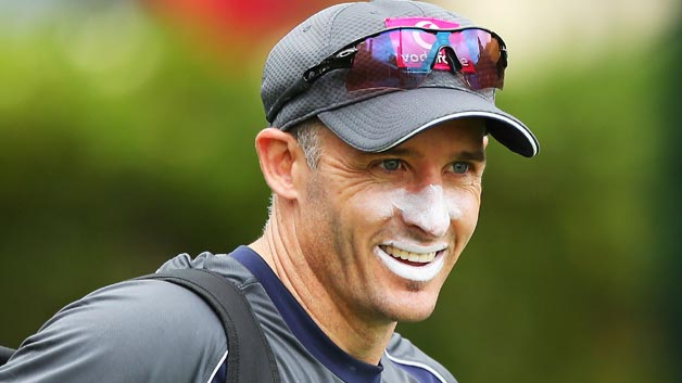IPL 2018: Death bowling is something CSK are trying to perfect, says Michael Hussey