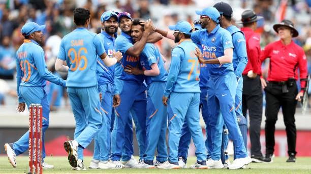 NZ v IND 2020: Third ODI - Statistical Preview