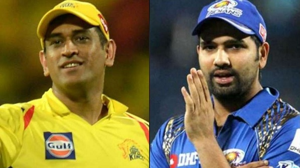 IPL 2018: Match 27- CSK v MI – High time for MI to turn things around as they clash with table-toppers CSK