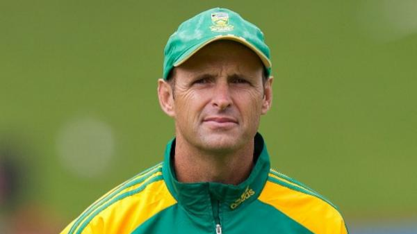 Bangladesh sets eyes on Gary Kirsten for consultant role