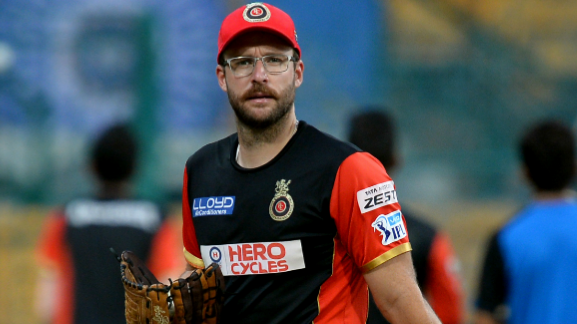 IPL 2018: Coaching an IPL side is a lucrative job, has its perks and the numbers don't lie