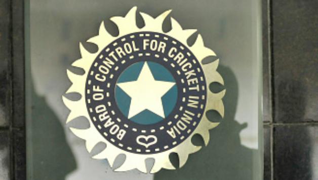 बीसीसीआई ने आईपीएल पार्टनर राइट्स के लिए आमंत्रित किए आवेदन पत्र