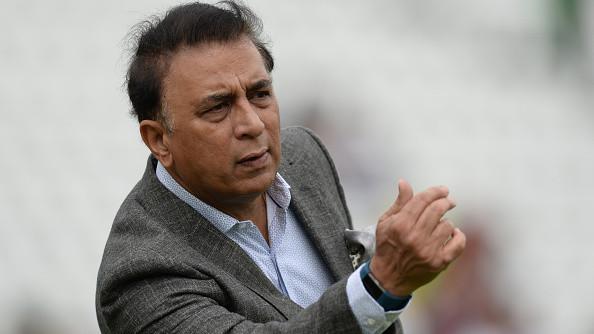 Gavaskar reveals the 2 bowlers he 'feared' the most; says Marshall, Hadlee, Imran just a bit below