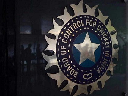 Acting President CK Khanna unhappy after BCCI underplays them regarding Indo - Afghan Test venue