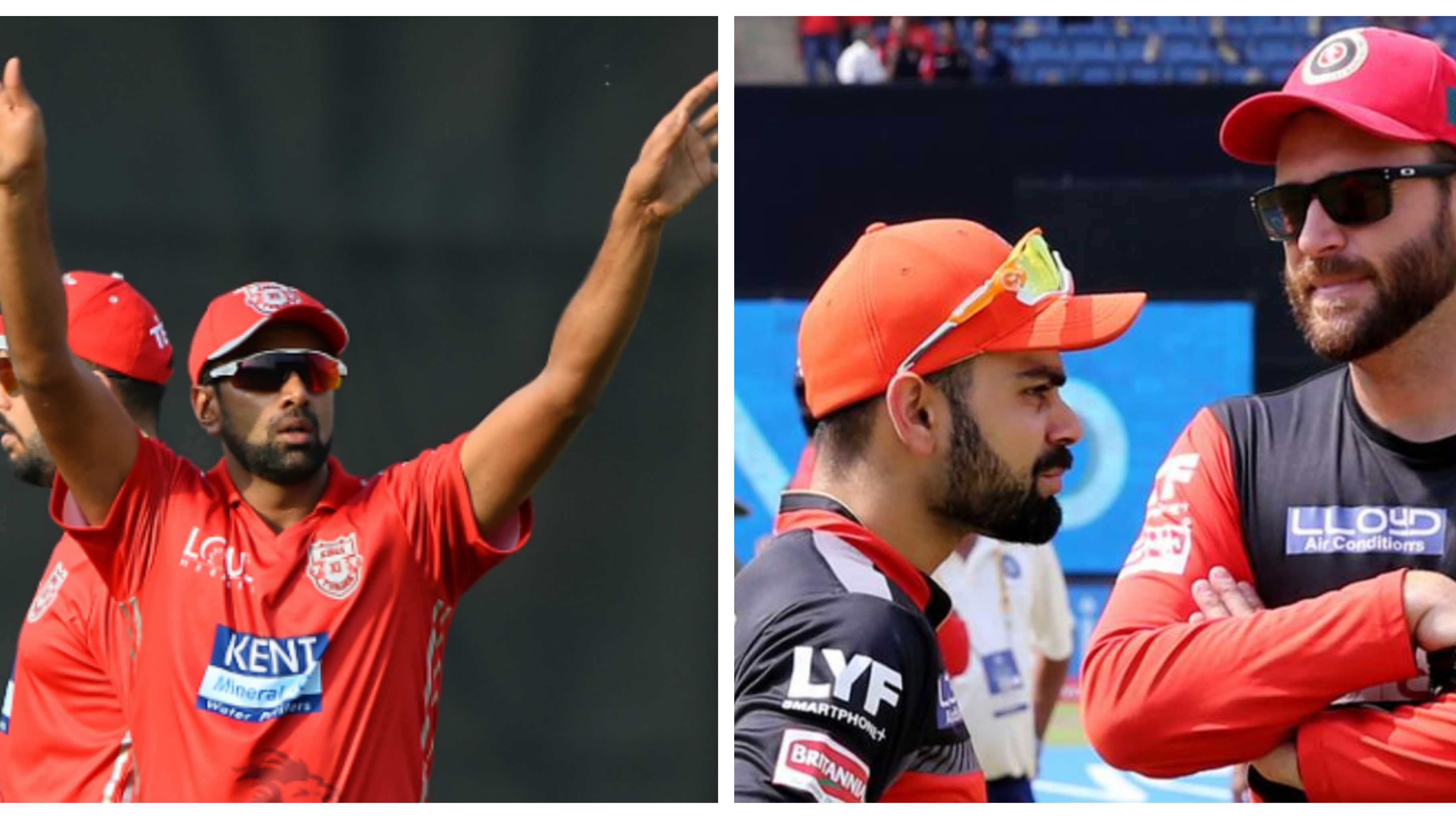 IPL 2018: Match 48, KXIP v RCB: Kings look to blossom playoff chances against motivated RCB