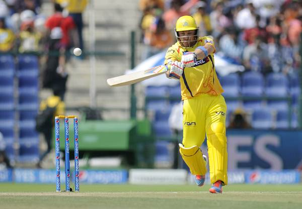 IPL 2018: 5 players Chennai Super Kings should definitely buy at auction