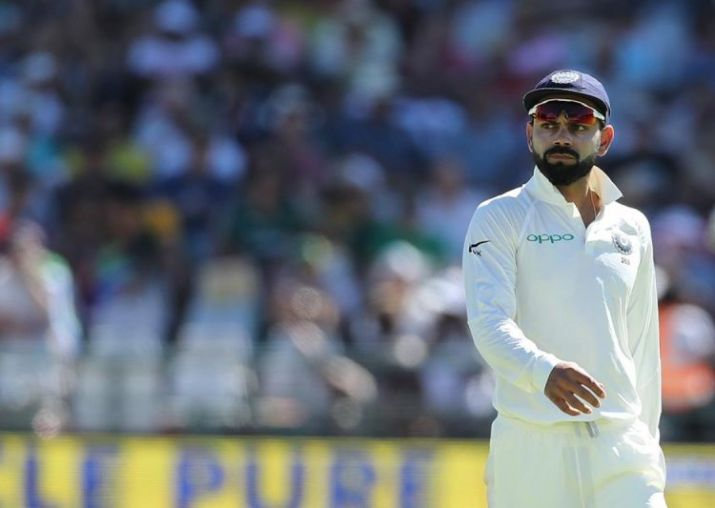 SA v IND 2018: 5 Reasons India lost the plot in the 1st Test