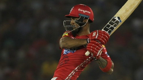 IPL 2018: Match 38, KXIP v RR – KL Rahul's IPL best takes KXIP to a thumping 6 wickets win over RR