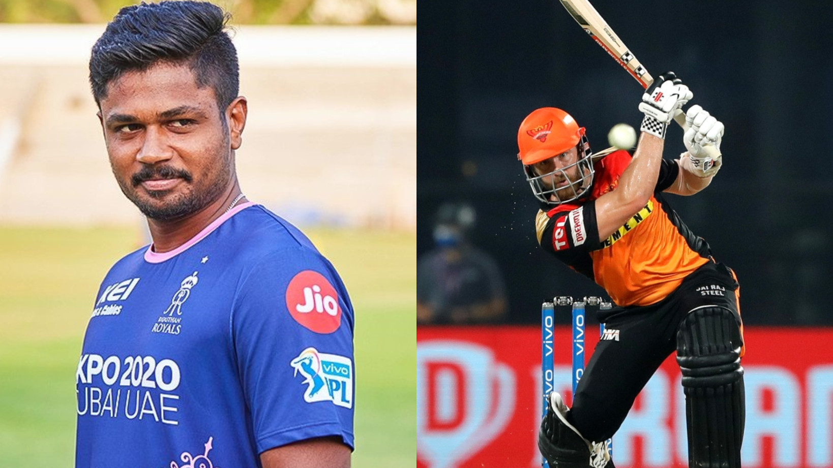 IPL 2021: Match 28- RR v SRH- COC Predicted Playing XIs