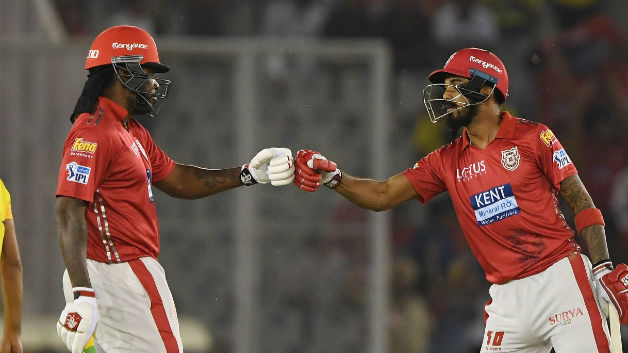 IPL 2018: Kings XI Punjab are doing well as unit, says Mayank Agarwal