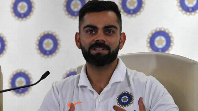 CWC 2019: World Cup-bound Virat Kohli reveals the biggest learning he grasped from poor IPL season