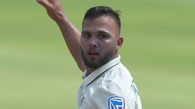 Dane Paterson set to take Kolpak route towards county cricket, says report