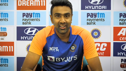 IND v ENG 2021: R Ashwin details challenges of staying in bio-bubbles after series win over England