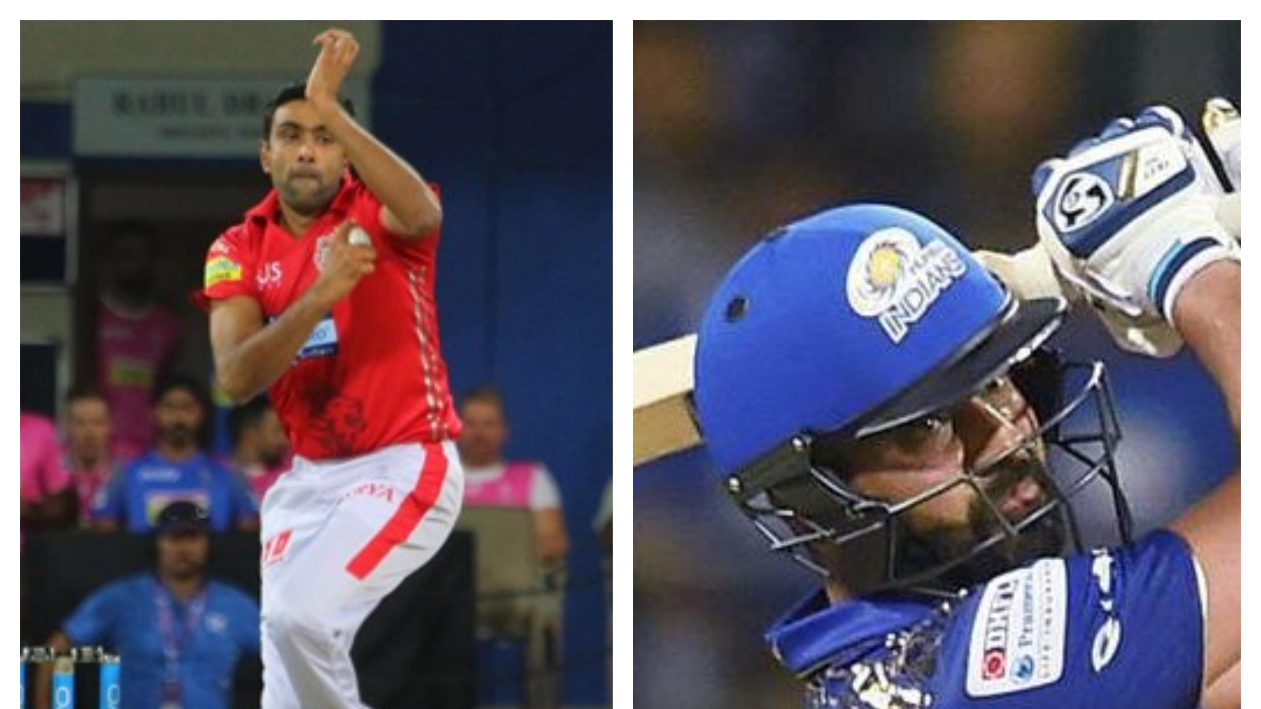 IPL 2018: MI v KXIP- आईपीएल में बने रहने के लिए आज होगा मुंबई और पंजाब के बीच महामुकाबला