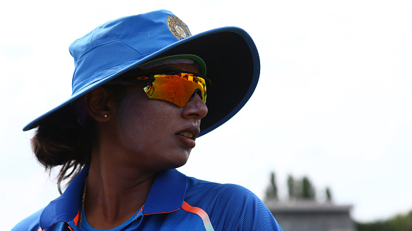 India Women squad announced for Australia ODI series; Mithali Raj to captain