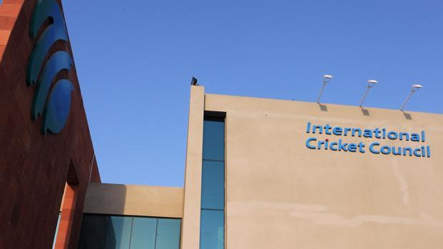 ICC's live streaming deal with IMG to show 541 games across 3 World Cups till April 2023