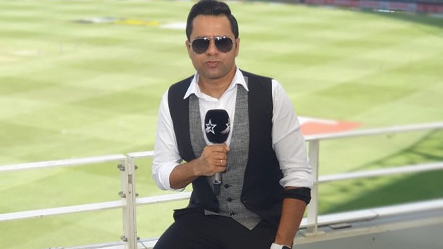 IPL 2021: WATCH – Aakash Chopra's bold predictions for Orange & Purple Cap winners, two finalists and champion
