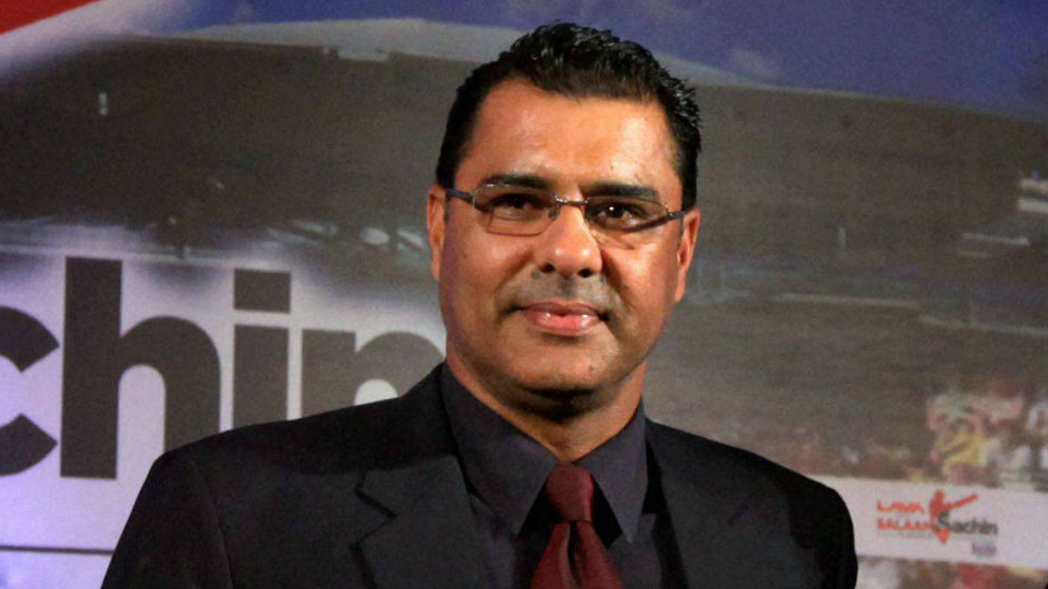 Waqar Younis urges Australia to tour Pakistan; says 'it's one of the safest places in the world'
