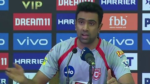 CWC 2019: R Ashwin credits IPL for helping Indian players handle pressure better than others