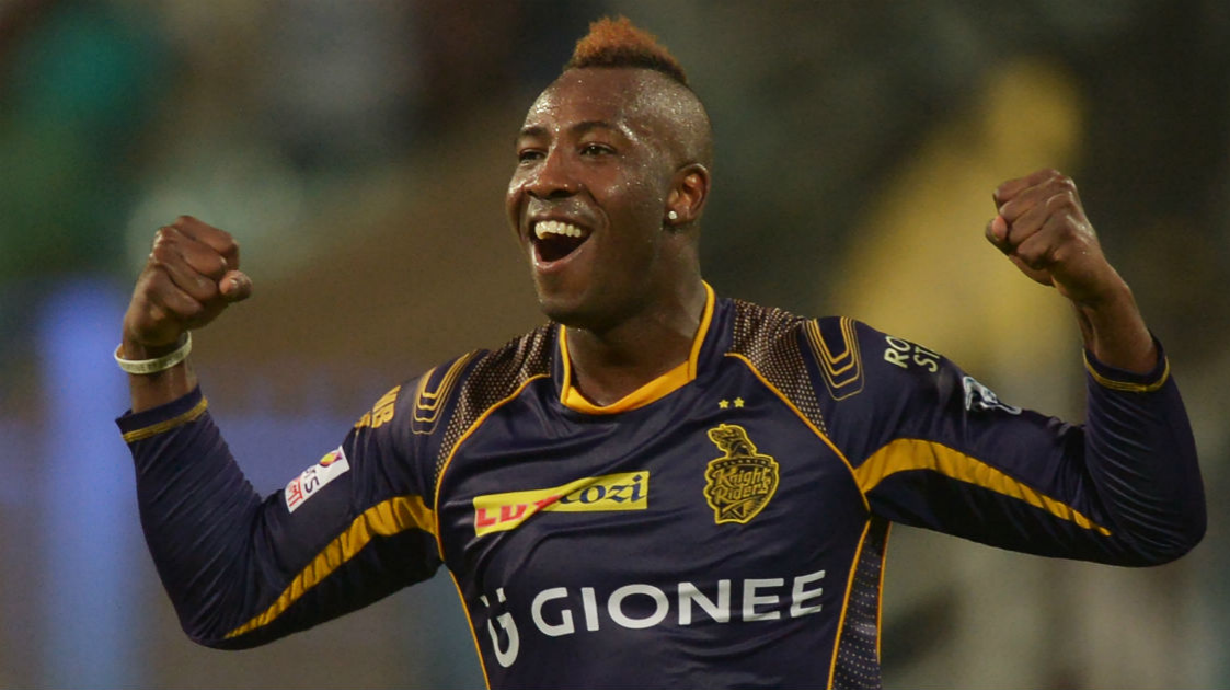 IPL 2018: 5 players who might miss IPL 11 due to injury issues